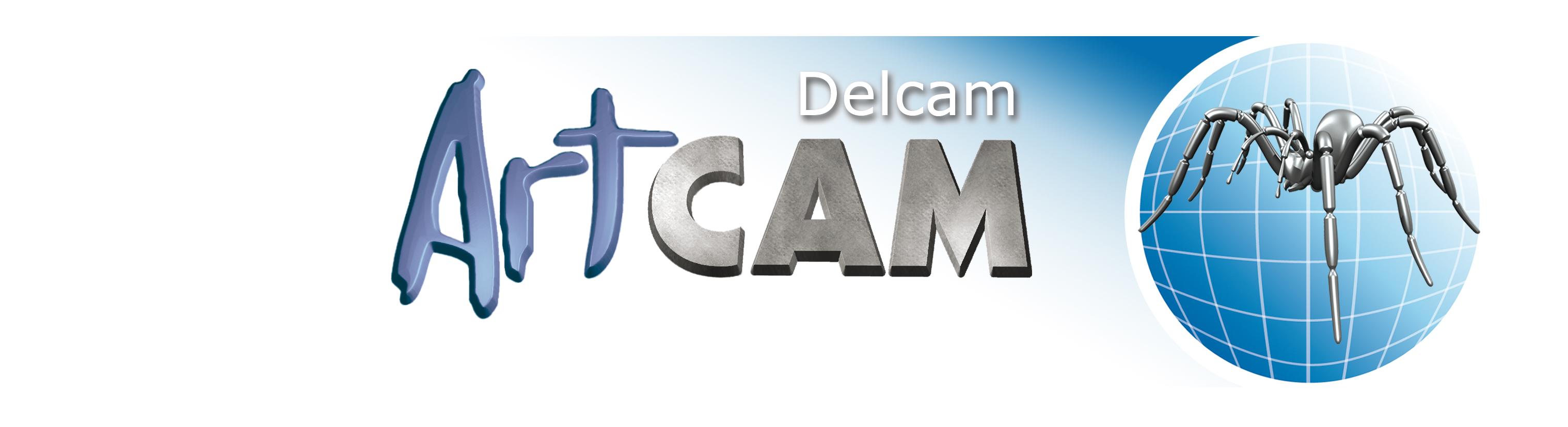 artcam 2010 справочное руководство скачать
